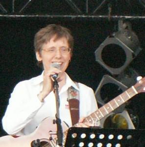 FolkFest'06